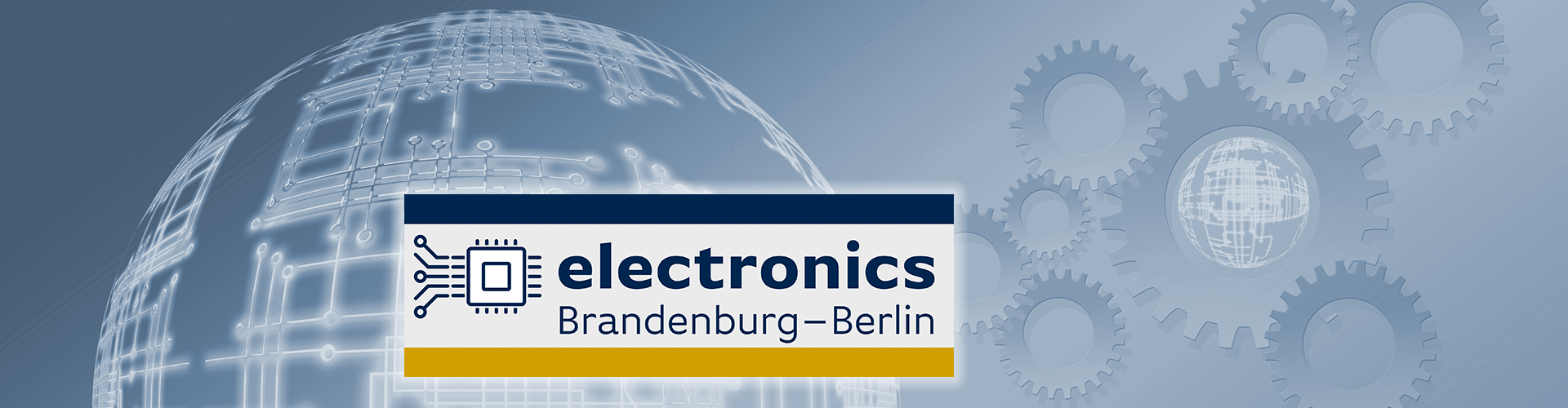 Electronics Brandenburg - Berlin